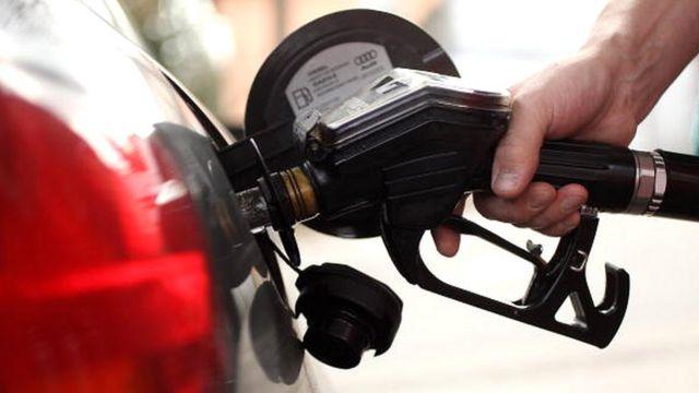 'GSTमध्ये येऊनही इंधनाचे दर कमी होणार नाहीत'