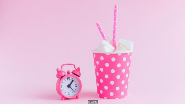 一些研究人员认为,一旦高果糖玉米糖浆遍及开来,肥胖危机就只是时间问题