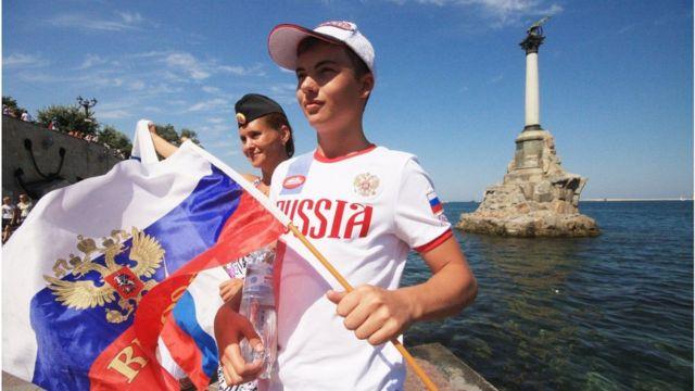 До 2042 року Україна мала отримувати від Росії по $100 млн на рік за базування флоту