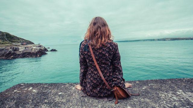 الثروة المفاجئة والعزلة الاجتماعية