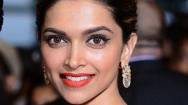 Deepika Padikone