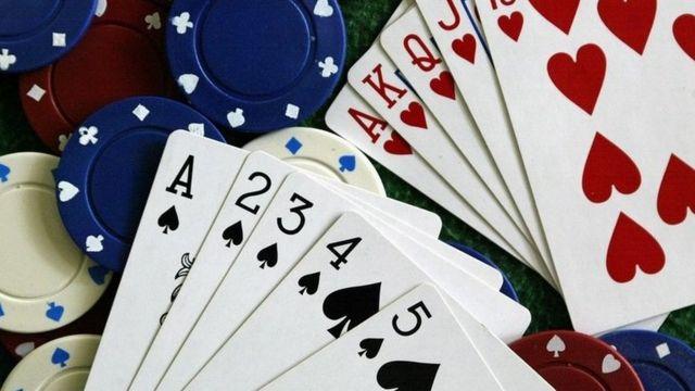 Buddhist poker player donates $600,000 win to charity