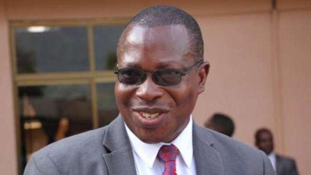 """""""El plan del Dr. Philip"""": Biografía del vicepresidente de Tanzania con el nombre de la presidenta Samia Solohue"""