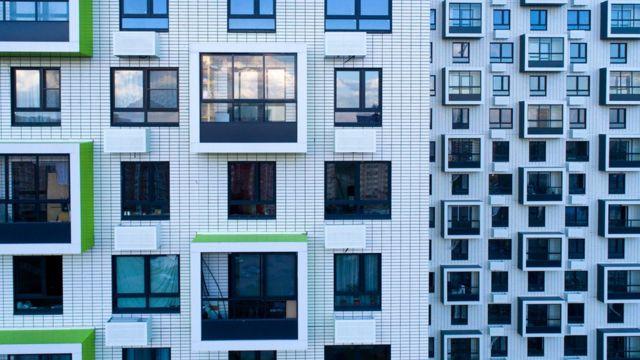 Привлекательная и выгодная стоимость квартир в новостройке