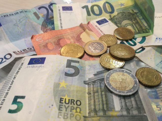 evro, evri