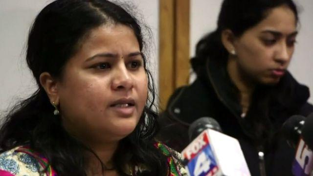 சுனைன்னா துமாலா