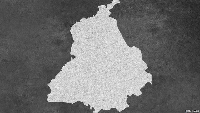 ਪੰਜਾਬ, ਨਸ਼ੇ