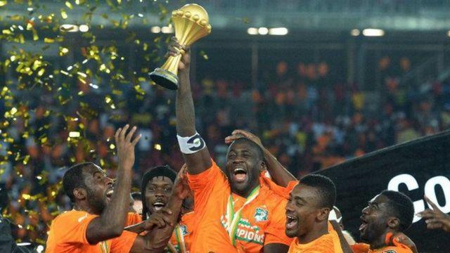 La succession de la Côte d'Ivoire lancée