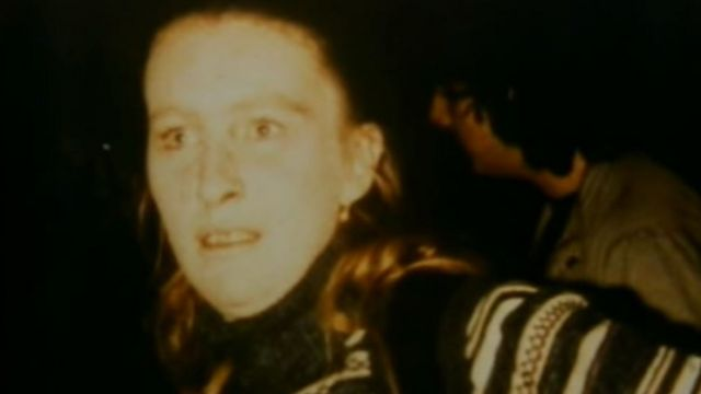 Jeanette Kempton 1989 murder: Police hope for new leads