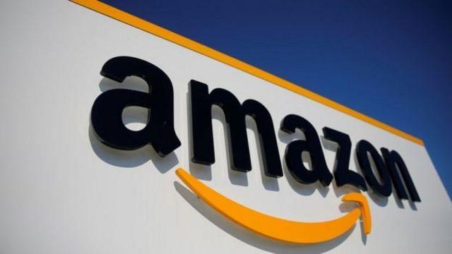 آمازون گفته در داخل آمریکا فقط بذر شرکتهای آمریکایی را میفروشد