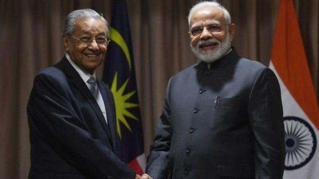 'Malaysia tidak akan menderita kerugian atau kerusakan serius'