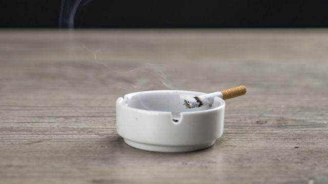 Что если купить одну сигарету в день сигареты оптом дешево ярославль