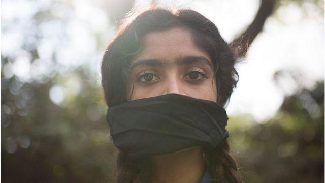 ২০১৬ সালে ঢাকায় শিশু নির্যাতনের বিরুদ্ধে প্রতিবাদ