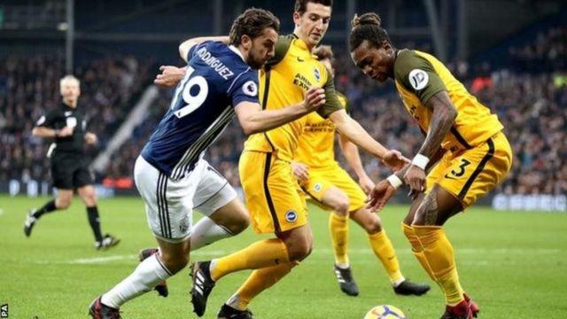 Rodriguez se serait pincé le nez quand les deux joueurs se sont affrontés pendant le match.