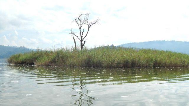 Pulau Hukuman