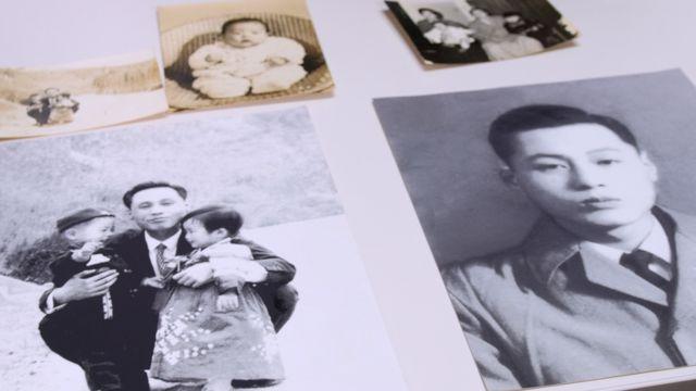 1969년 12월 항공기 납치로 납북된 황원(81)씨는 당시 방송국 PD로 강릉에 재직 중, 서울 출장길에 올랐다가 48년이 넘도록 돌아오지 못하고 있다