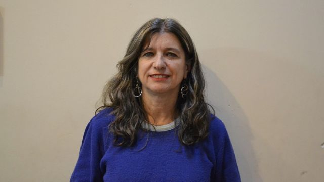 Dra. Marcela Natiello