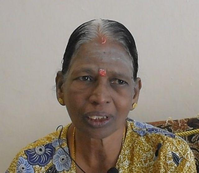 அம்ரிதம்