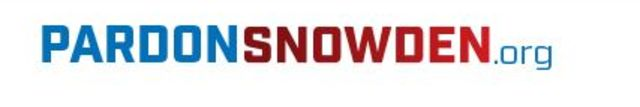 pardonsnowden.org