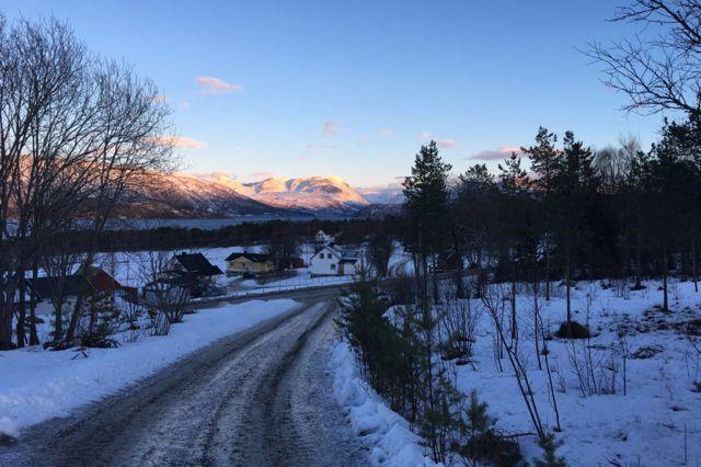 Selo Drag