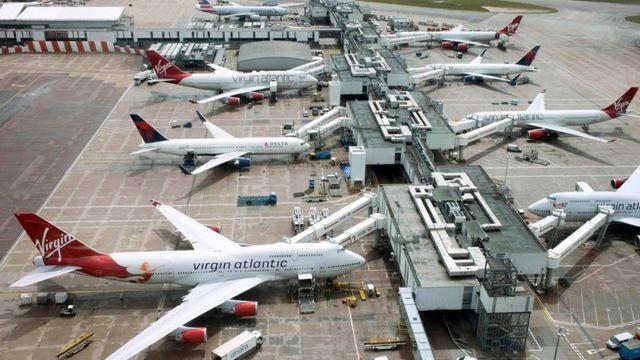 Если помогать управлять самолетами будут с земли, то сколько лайнеров такой специалист сможет контролировать одновременно?