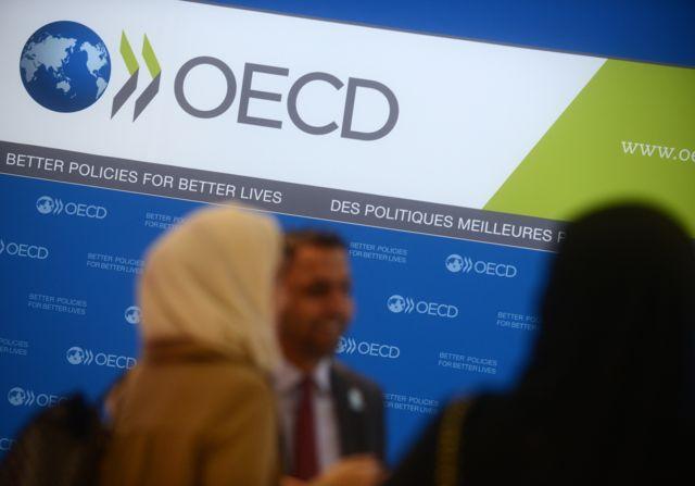Fórum da OCDE