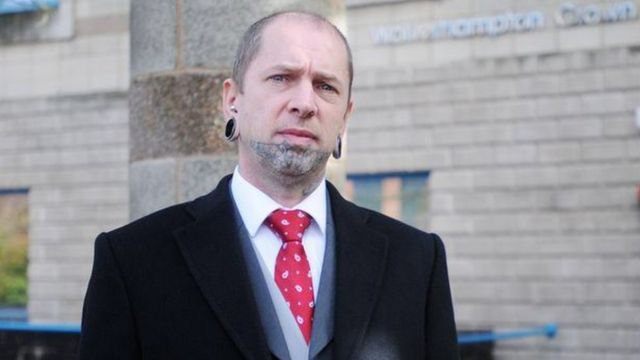 'Dr Evil': Wolverhampton modification artist jailed