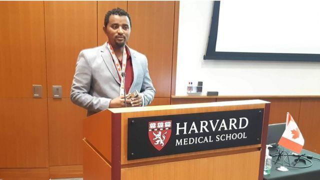 Dr Mohaammad Abbaa'oolii