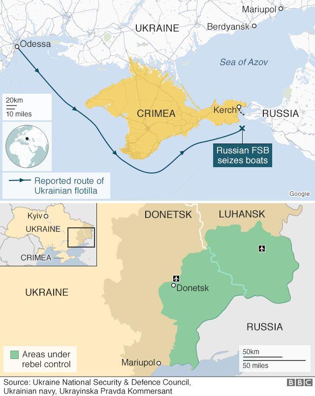 ukraine_crimea_russia_v3_640-nc