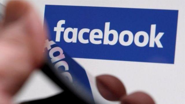tantangan masa depan, facebook, media sosial