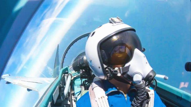 Không quân Trung Quốc