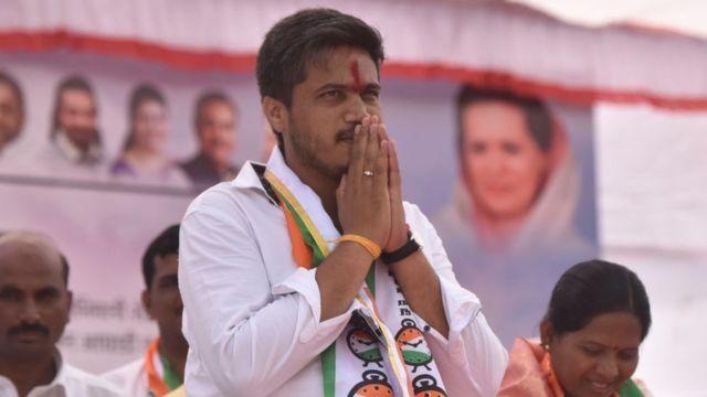 देवेंद्र फडणवीस, महाराष्ट्र निवडणुका