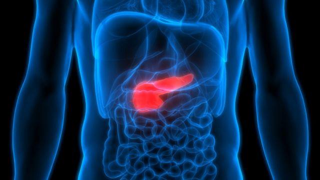 condiloame din uretra pentru tratare