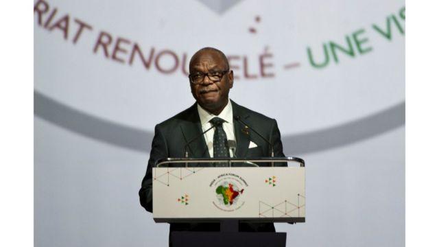 Le Mali et le Burkina vont lutter ensemble contre les groupes armés.
