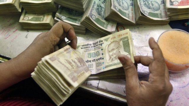 India announces retaliatory trade tariffs against the US