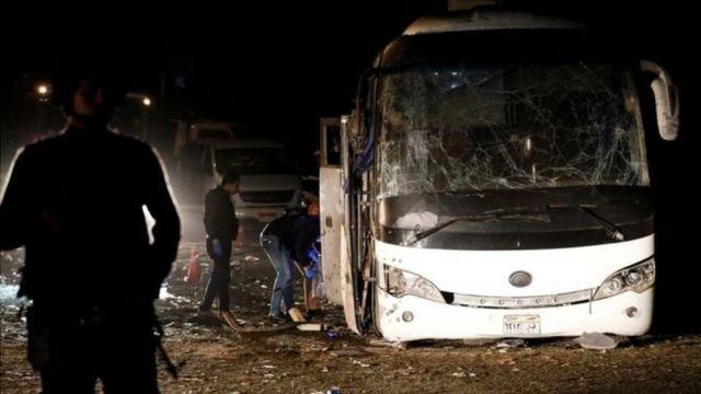 """L'annonce de la mort de 40 """"terroristes"""" a eu lieu quelques heures après celle de trois touristes vietnamiens tués dans une explosion."""