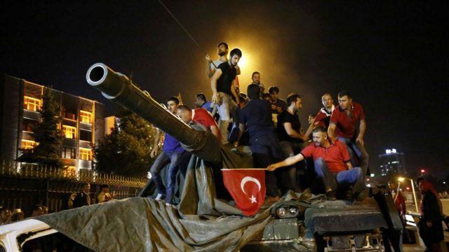 таксим, эрдоган