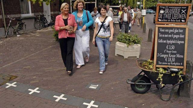 الخط الفاصل بين هولندا وبلجيكا