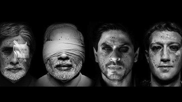 Source: Kashmir Campaign BBC