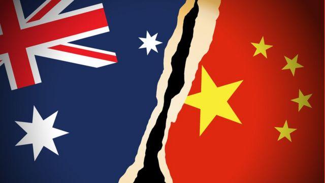 La Diplomacia De La Deuda Cómo China Está Expandiendo Su Influencia En El Pacífico Sur Y Desafía A Australia Bbc News Mundo