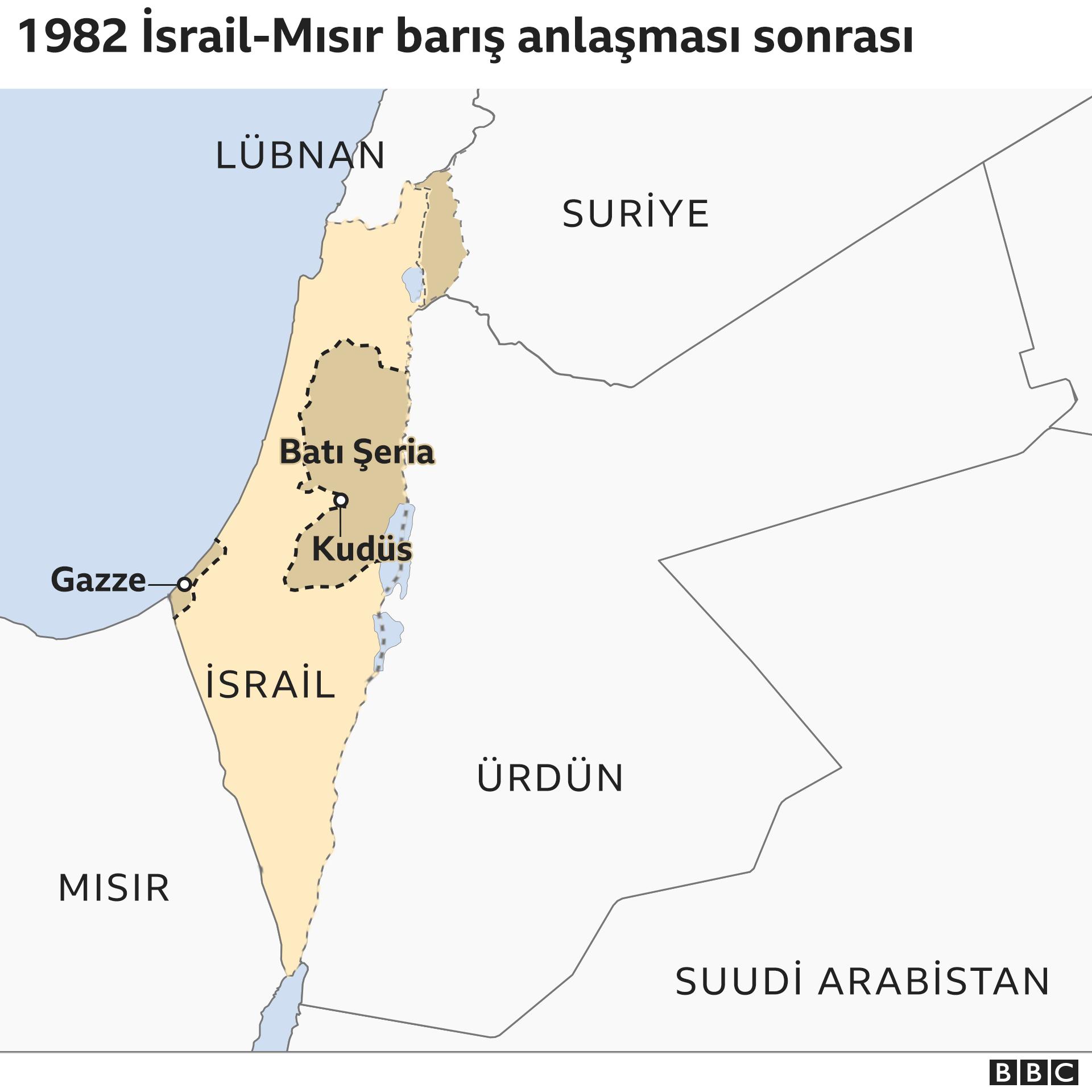 harita 5