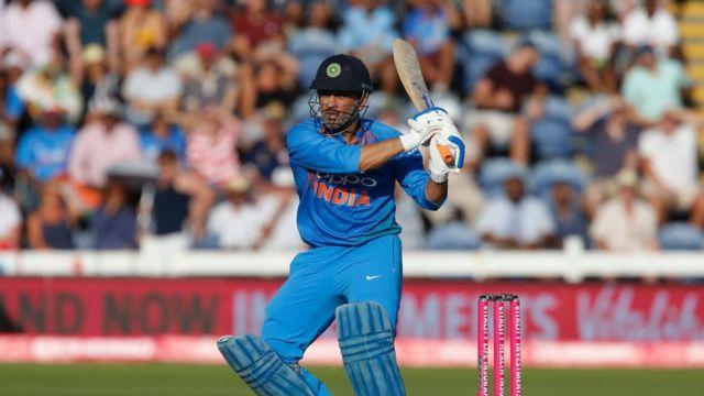 भारतीय क्रिकेट संघ, ऑस्ट्रेलिया, न्यूझीलंड