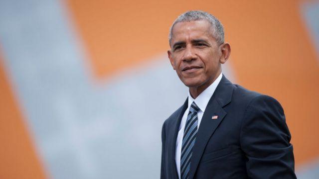 Angka semua bentuk diskriminasi sebagian besar telah menurun atau tetap sejak 2011, di bawah rezim Presiden Obama.