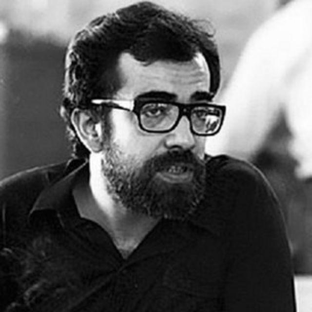 Tenório Júnior em 1974