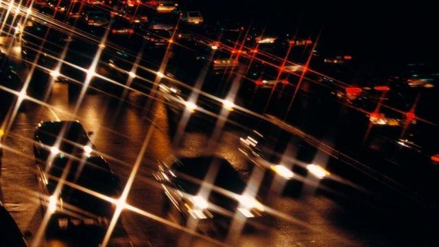 Automobili u Karakasu