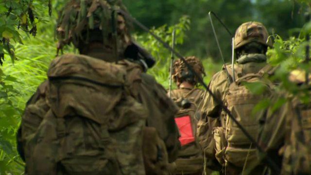 Les Nations Unies demandent aux groupes armés de mettre fin aux affrontements.
