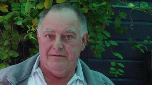 'NHS treatment delay' caused cancer patient's death