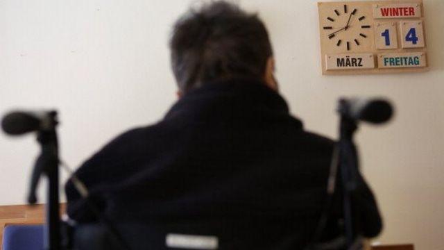 Près de 50 millions de personnes dans le monde souffrent de démence