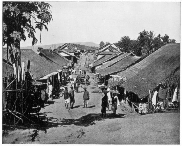 Calcuta