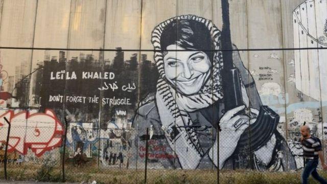 Amri ya kuelekea uwanja wa ndege wa Israeli Lod ilikuwa tu ni kuwadanganya Waisraeli.